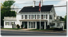 cartwright funeral homes