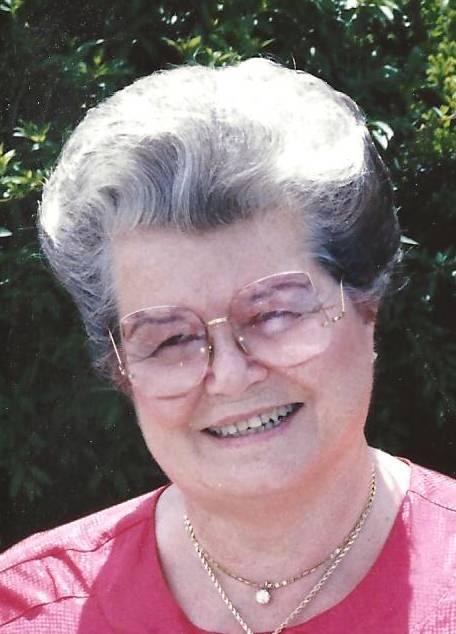 Cartwright funeral homes obituaries for Cartwright builders